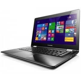 """NOTEBOOK LENOVO YOGA 2 EM 1 500-14IBD tela 14"""" Full HD IPS Touch processador I5-5200U 2.2GHz ram 8GB DDR3L 1600 disco hd1TB 5400rpm Windows 10 HOME Bluetooth 4.0 - 80NE0009B"""