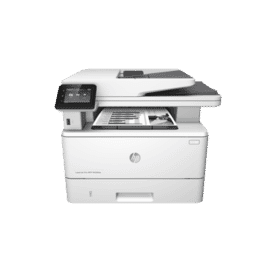 Multifuncional HP LaserJet M426dw, Copiadora,Impressora, Scanner digitalizar,preto e branco até 40 ppm, F6W13A, Jet Intelligence,Wireless, duplex, Ciclo mensal 80000 páginas,impressão até 4800 x 600 dpi,wire less,Gigabit Ethernet,Scanner 1200 dpi