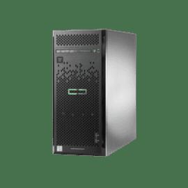 HP Servidor Torre ProLiant ML110 G9