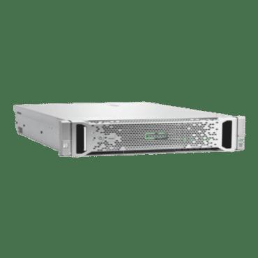 Servidor HPE ProLiant DL380 Gen9